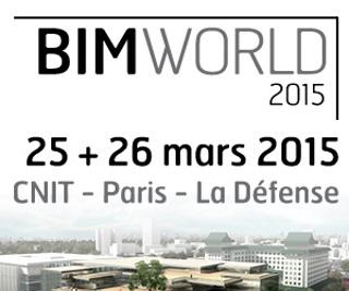 BIM_World_2015_320px